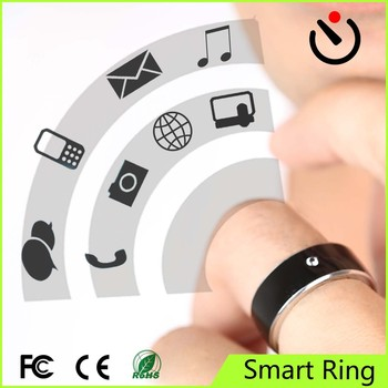 Smart R I N G Electronics Accessories Mobile Phone Lcds New ...