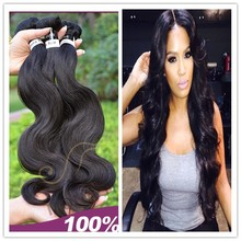30 inch long body wave sexy wavy hair for women indian hairstyles hair styles