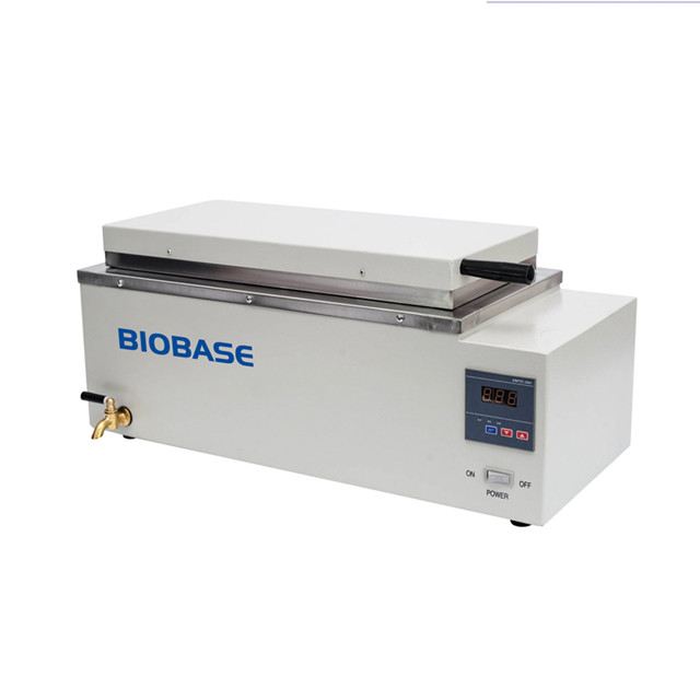 BIOBASE LED Display Constant Temperature Water Tank Water Bath