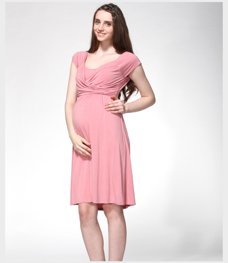 669c1a7f674de China white nurses dresses wholesale 🇨🇳 - Alibaba