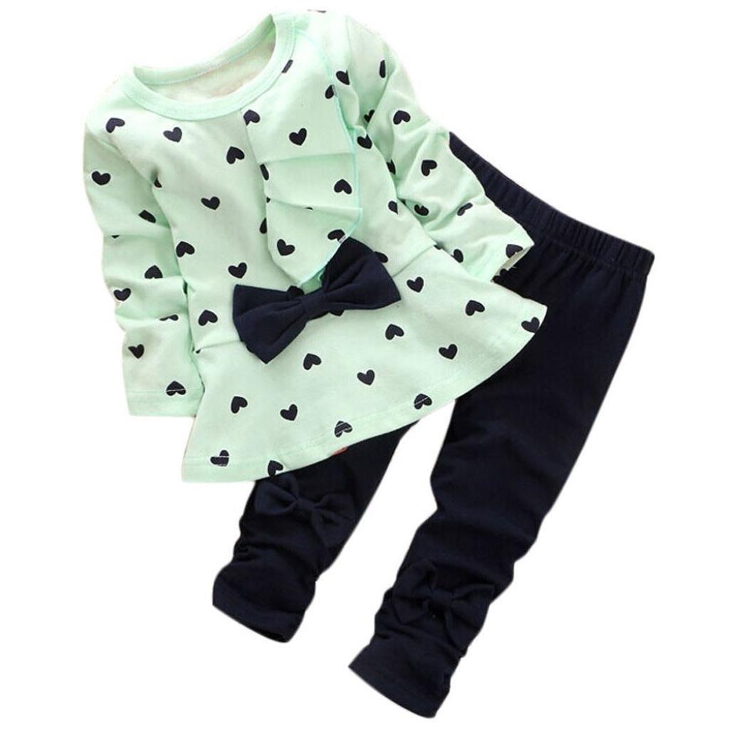 c2d19dd1dc Get Quotations · T Shirt + Pants Or T Shirt