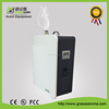 wall mounted pure air freshener dispenser, big area coverage scent machine