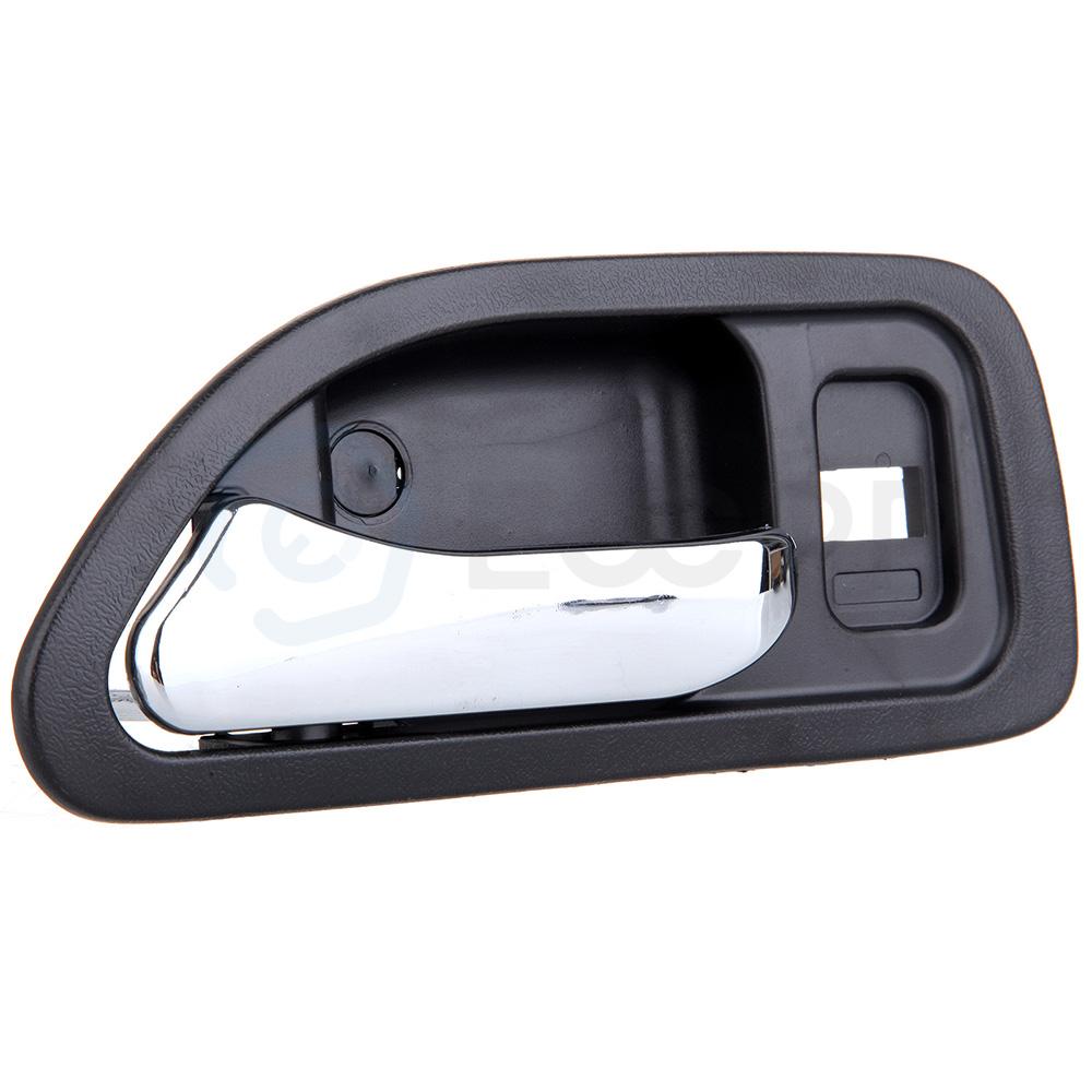 inside car door handle. Plain Door Inside Car Door Handle Handle For Honda Honda Suppliers And  Manufacturers At For Inside Car Door Handle