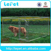 hot sale chain link rolling pet safe wireless sport dog fence