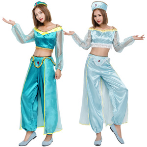 01fa41040 Arabic Dance Costumes, Arabic Dance Costumes Suppliers and Manufacturers at  Alibaba.com