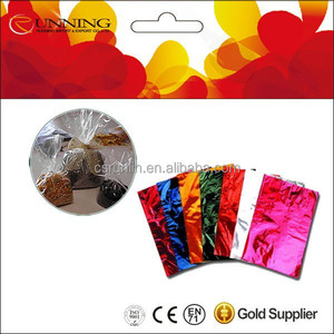 cellophane paper sheets red cellophane paper