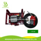 Electric fuel pump Diesel fuel chemical electric suction oil transfer pump, 24v dc diesel fuel self priming pump