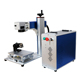 Wine bottle and wood pen laser engraving machine for sale with CE