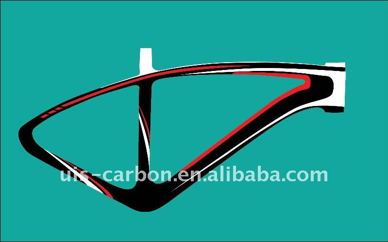 mtb carbon frame 20paint or decals mountain bicycle frame parts buy mtb carbon framecarbon fiber mtb bicycle frames bb30carbon fiber mtb 20 bike parts