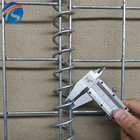Factory sale defensive barrier hesco flood wall