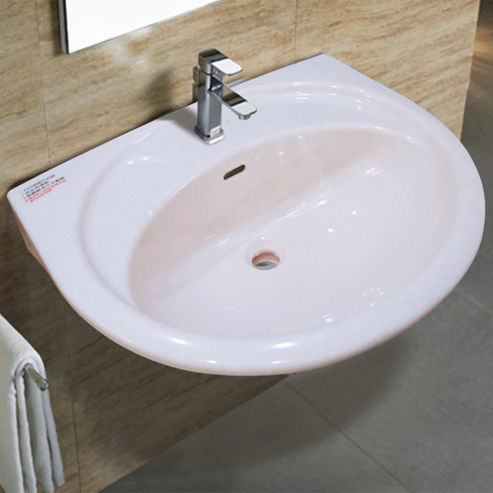 Bathroom Sink Bathroom Sink Suppliers And Manufacturers At Alibaba Com