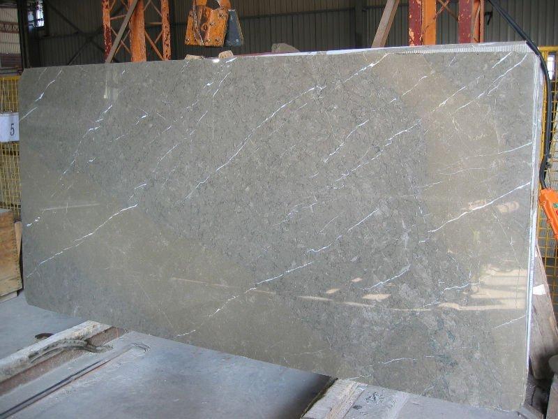 Sierra elvira marmol m rmol identificaci n del producto for Piedra de marmol precio
