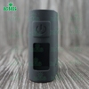 Unique Design Temperature Control Istick Pico Mega 80w Mod Kit Silicone Case/Cover new products hot accessories from RHS