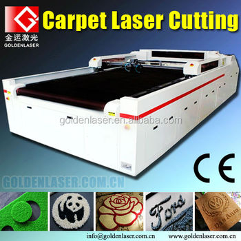 Logo Floor Rug Car Carpet Car Mat Laser Cutter Machinery Buy Car Mat Laser Cutter Machinery Car Carpet Laser Cutter Machinery Rug Laser Cutter