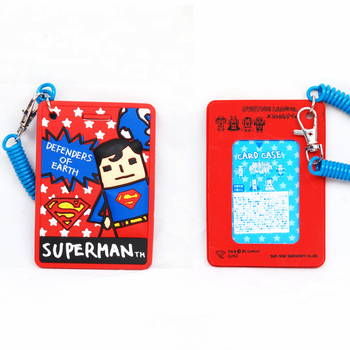 IC card cover& card holder/plastic card holder