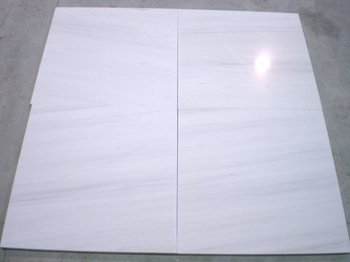 Bianco Dolomite Tile Buy Dolomite Tile Product On