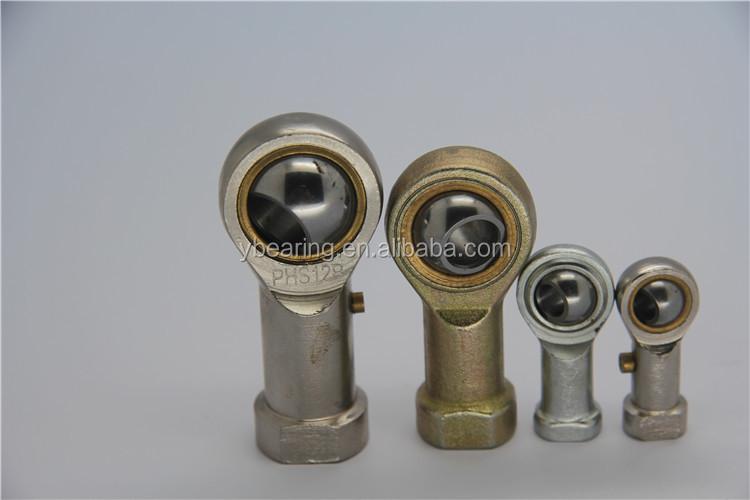 Si8t/k Sa10t/k Phs8 Phs10 Pos 8 Pos10 Rod End Bearing