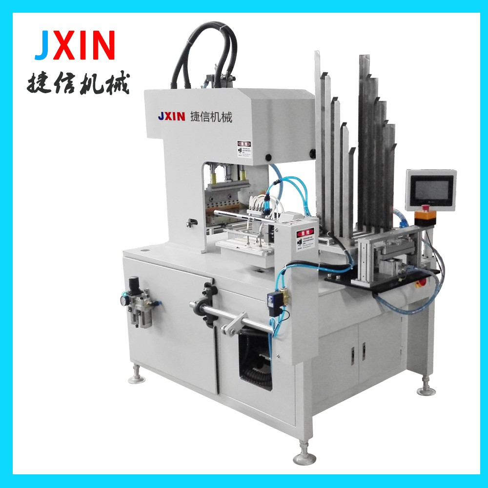All in one automatic t shirt silk screen printing machine for Screen printing machine for t shirts for sale