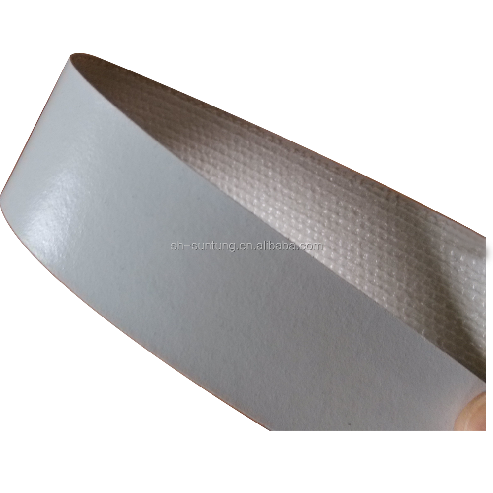 Plastic Countertop Edging, Plastic Countertop Edging Suppliers and ...