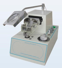 Widely used vibrating microtome for fields in electro microscope, dissect, cyemology, physiology, biology, scientific research