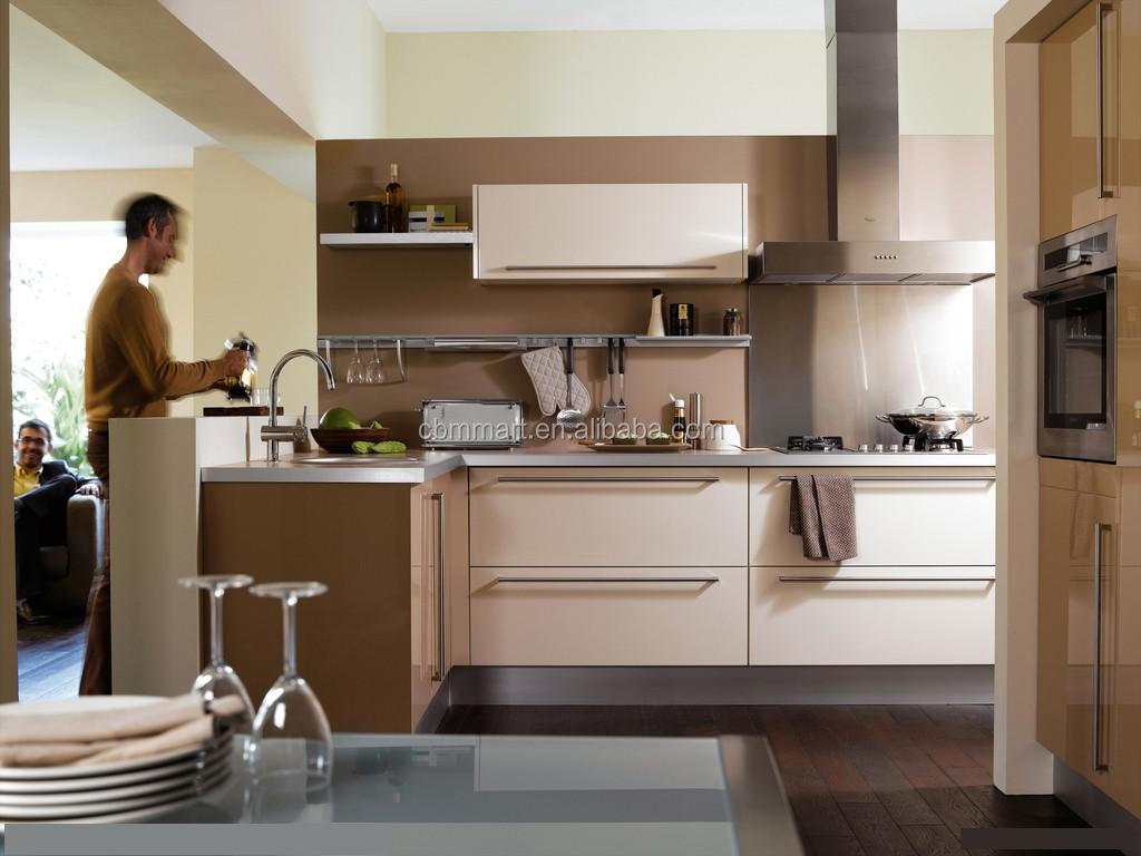 Metal Sink Cabinet Metal Kitchen Sink Base Cabinet Metal Kitchen Sink Base Cabinet