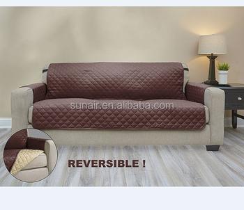 Pet Dog Cushion For Large Dog Sofa Beds Pet Sofa Cover
