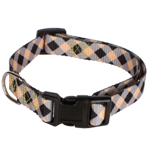 37a4865fd728 Dog Snap Collar, Dog Snap Collar Suppliers and Manufacturers at Alibaba.com