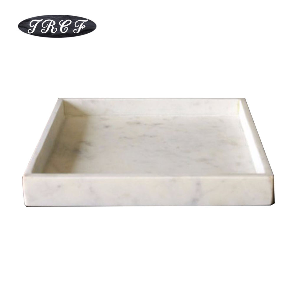 white tray wooden designs trays round wood set decor lacquer the home depot decorative