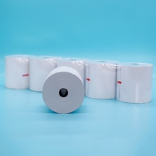 High Quality Hot Sale Mitsubishi Thermal Paper 2 Inch