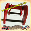 OEM truck accessories comfort Shackle lift 4x4 accessories
