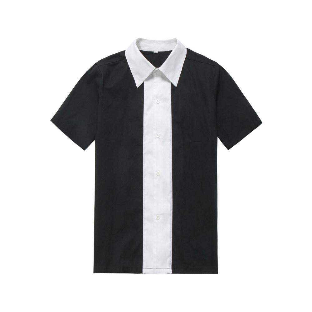 Shirt design contest 2017 - Latest Shirt Designs For Men 2017 Latest Shirt Designs For Men 2017 Suppliers And Manufacturers At Alibaba Com