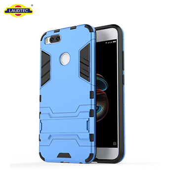 the best attitude a936c 8d1c5 For Xiaomi Mi 5x Mi A1 Case,2 In 1 Hybrid Dual Layer Armor Hard Case With  Stand - Buy Armor Case For Xiaomi 5x Mi A1,2 In 1 Hybrid Dual Layer ...