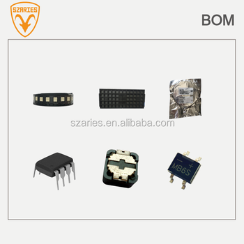 (electronic Components) S3c2443xl-53 - Buy S3c2443xl-53 Product on  Alibaba com