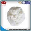 wholesale recycled polyester staple fiber PES