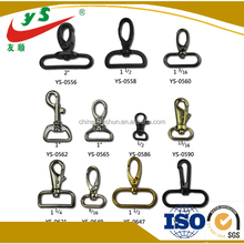 free sample snap swivel hooks carabiner and eyes