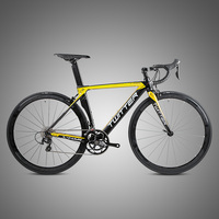 Super cheap aluminum china 16 speed/ 22 gears racing road bike for sale