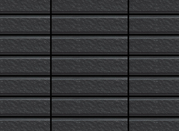 cheap black brick house exterior walls tile in mumbai. Black Bedroom Furniture Sets. Home Design Ideas