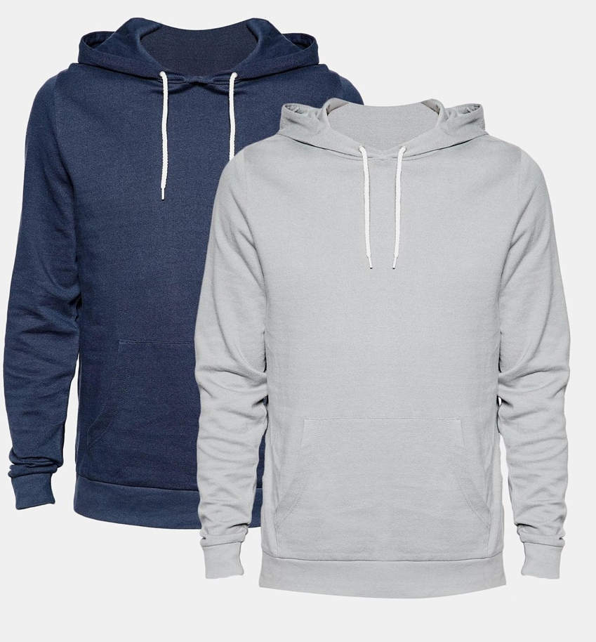 About NYC Sweatshirts & Hoodies New York Sweatshirts are pretty awesome when you see them on the streets of New York. The prices and deals you find in Time Square or Central Park are amazing, so what do you do when you don't live in New York, but you want the same fashionable New York Sweatshirts at the same cheap price?