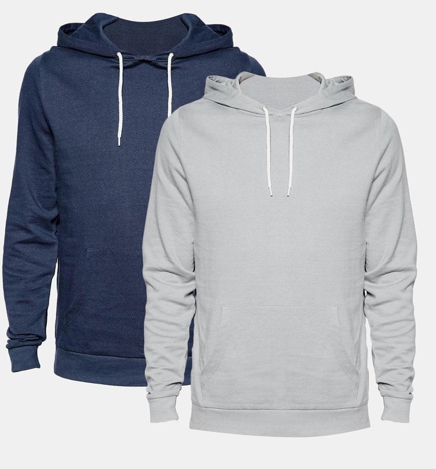Bulk hoodies for cheap