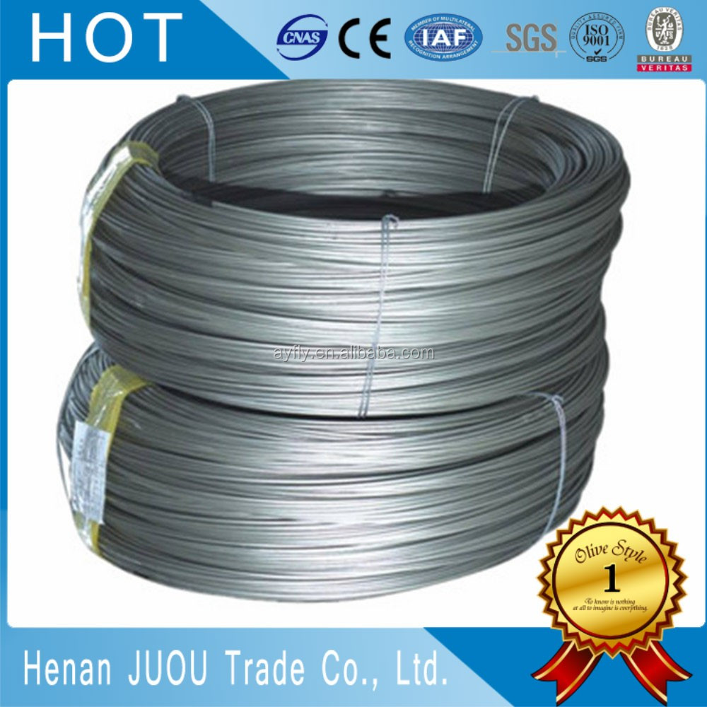 Drawn Copper Rod, Drawn Copper Rod Suppliers and Manufacturers at ...