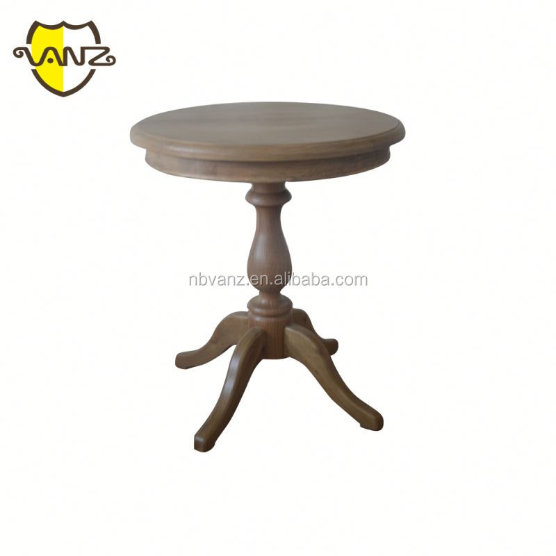 popular furniture wood. popular furniture wood most suppliers and manufacturers at alibabacom p
