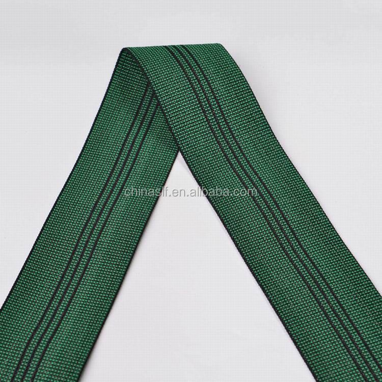 Wholesale Good Tenacity 2 Inch Width Sofa Elastic Webbing Belt ...