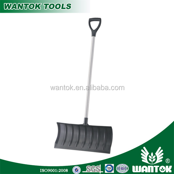 1250mm overall length S039PY Snow Pusher