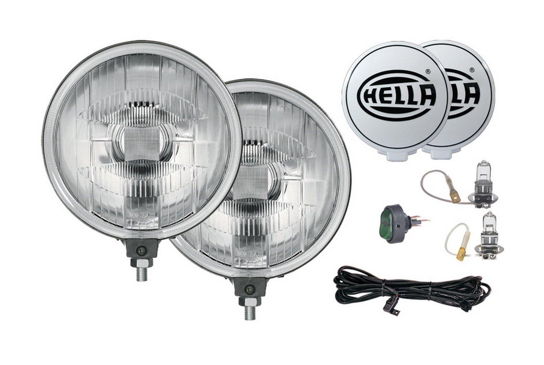 Cool Cheap Hella 500 Wiring Find Hella 500 Wiring Deals On Line At Wiring 101 Ivorowellnesstrialsorg
