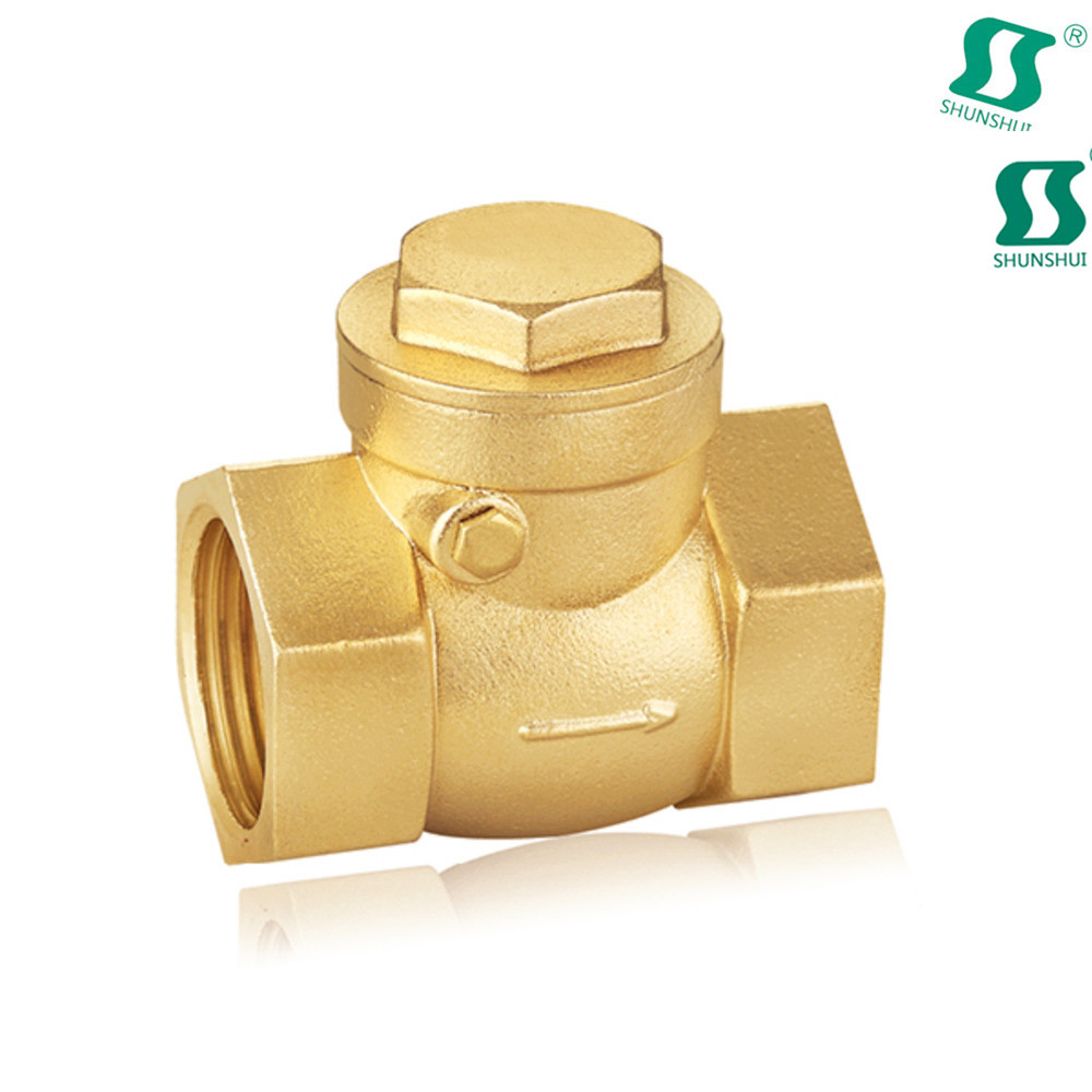 Pvc Tap Valve, Pvc Tap Valve Suppliers and Manufacturers at Alibaba.com