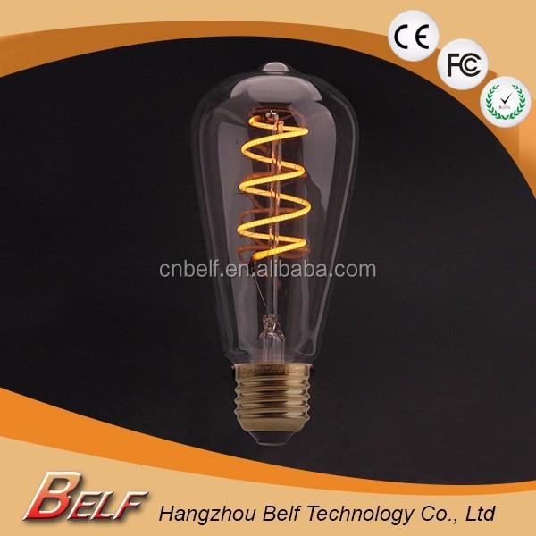 brilliant led light bulbs wholesale led light suppliers alibaba