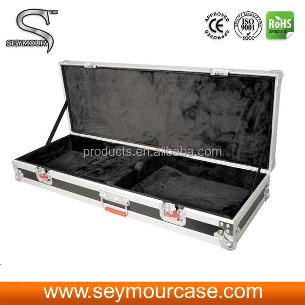 Guitar Display Case Acoustic Guitar Hard Case Guitar Case