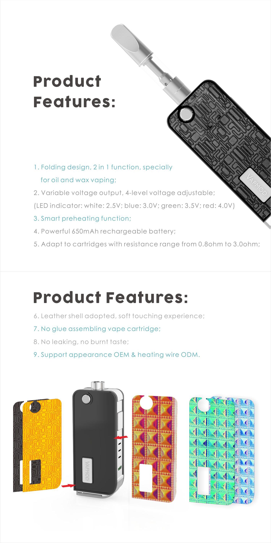 Car Key Design Starter Kit Mods Vape - Buy Car Key,Starter Kit,Mods Vape  Product on Alibaba com