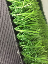 Home & Garden Artificial Grass Landscape ,Plastic Grass for palyground ,park