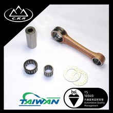 RXZ ( 55K ) Connecting Rod Kit Taiwan second hand motorcycle parts